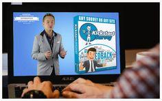 Kickstart Survey Review and Bonuses - Kickstart Survey go here…