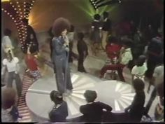 IT HURTS SO GOOD / MILLIE JACKSON - YouTube
