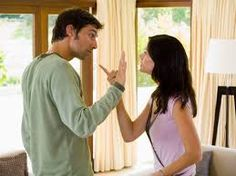 We provide all the solutions for astrological problems like get lost love back, love problems, marriage problems etc.