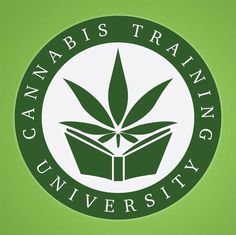 Cannabis Training University cannabis Blog. Your source for the latest tips and advice on how to grow weed. The CTU Cannabis Blog is the best weed blog.