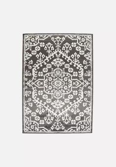 Dolce Smoke Rug Hertex Fabrics Rugs   Superbalist.com Hertex Fabrics, Fabric Rug, Oriental Design, Rugs On Carpet, Carpets, Classic Elegance, Gray Color, Neutral, Smoke