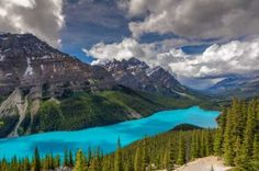 30 Breathtaking Images of Canada (30 photos)