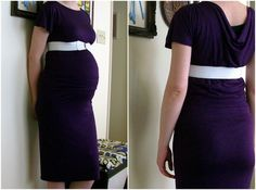Feather's Flights: A Sewing Blog: The Margaret Dress Free Pattern and Tutorial