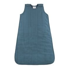 sleep-sack-warm-muslin-blue