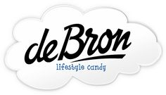 De_Bron - BooM creatives | Branding & Design #Logo_design #Naming #brand_identity #Candy #restyling #brand_design #lifestyle #lifestyle_candy #thumb_up