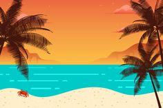Καλό και Δημιουργικό Καλοκαίρι! Διακοπές 2020!  Summer break! News, Movies, Movie Posters, Films, Film Poster, Cinema, Movie, Film, Movie Quotes