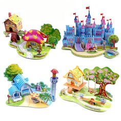 In case you missed it, here you go 🙌 3D DIY Puzzle Jigsaw Baby toy Kid Early learning Castle  http://nuzzero.com/products/3d-diy-puzzle-jigsaw-baby-toy-kid-early-learning-castle-construction-pattern-educational?utm_campaign=crowdfire&utm_content=crowdfire&utm_medium=social&utm_source=pinterest