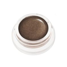 Contour Bronze adds definition and dimension to skin with warm, radiant hues of bronze for a true sun-drenched glow. Perfect for a realistic, natural contour.