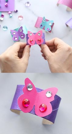 Arts And Crafts For Kids Toddlers, Diy Crafts For Adults, Summer Crafts For Kids, Craft Projects For Kids, Fun Activities For Kids, Toddler Crafts, Diy For Kids, Science Experiments For Preschoolers, Craft Activities