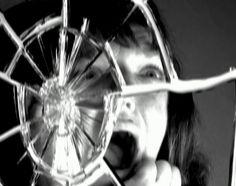 Eisoptrofobia. Fobia a los espejos