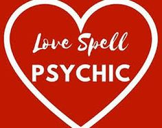 love spells in Alabama, +27 71 808 8488 CALL OR WHATSAPP. OUR SERVICE IS GUARANTEED 100% POSITIVE RESULTS WITH NO SIDE EFFECTS: • Lost love spells • Bring back lost love spells • Commitment spells • Breakup spells • Divorce spells • Stop cheating spells • Fall in love spells • Intimacy love spells • Reverse breakup spells • Banish divorce spells • Save marriage spells • Marriage healing spells • Traditional healing • Voodoo love spells • Psychic love spells