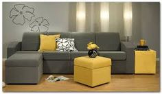 9 Best Cushions For Dark Grey Sofa Images Grey Lounge Living Room