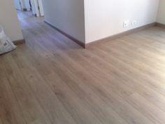 Hardwood Floors, Flooring, Flats, Wood Floor Tiles, Wood Flooring, Floor, Floors