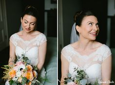 A beautiful celebration with thirty of their family and friends at McKell Park and Chiswick Woollahra. Chelsea and Andrew's Small Wedding Sydney. Nina Flowers, Wendy Makin, Tears Of Joy, Bridesmaid Dresses, Wedding Dresses, Lush Green, Cosy, Sydney, One Shoulder Wedding Dress