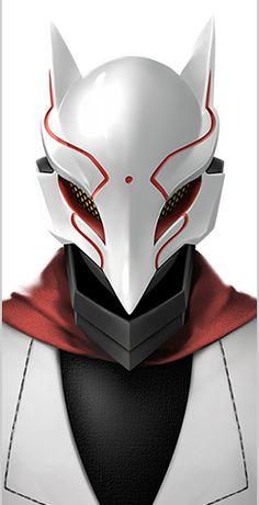 Nippon God Complex World Character Concept, Character Art, Concept Art, Oni Maske, Armadura Cosplay, Cyberpunk Character, Sci Fi Armor, Cool Masks, Anime