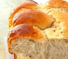 Beskuit – Page 2 – Boerekos – Kook met Nostalgie Bread Recipes, Baking Recipes, Yummy Recipes, Rusk Recipe, Ma Baker, Yeast Rolls, South African Recipes, Home Food, Family Meals