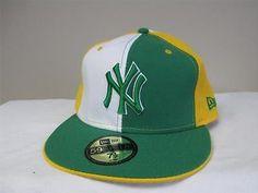eBay. Mlb Baseball CapsNew Era ... c5dfb950d7ab