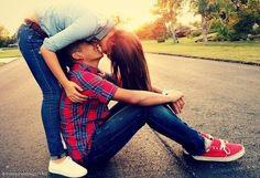 fotos com o namorado tumblr - Pesquisa Google