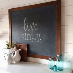 30 Best Of Chalkboard Decoration Ideas . Chalkboard Wall Decor New Chalkboard Wall Sticker Elegant