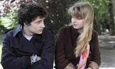 """Magnolia Pictures announced that it was acquiring all U. rights to Arnaud Desplechin's My Golden Days (""""Trois Souvenirs de Ma Jeunesse"""") which just screened to great acclaim in the Directors' Fortnight at the Cannes Film Festival. Romantic Movies On Netflix, Netflix Movies, Critique Cinema, Magnolia Pictures, Betty Blue, Love Scenes, Golden Days, Love And Basketball, Columbia Pictures"""
