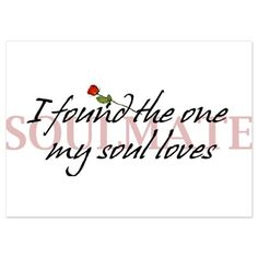 How tosoulmate.png Invitationstoday price drop and special promotion. Get The best buy...Cleck Hot Deals >>> http://www.cafepress.com/mf/13723452/soulmatepng_flat-cards?aid=112511996