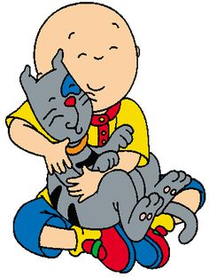 http://www.caillou.cc/caillou-about-the-show/caillou-about-the-show.html