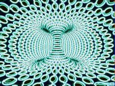 ZMIEŃ MYŚLENIE - hipnoza,, motywacja, afirmacje, wizualizacje