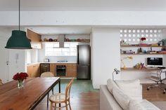 home-tour-felipe-hess-apartamento-haddock-08