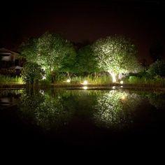 Quinta da Fontoura - Turismo Rural - Country side accommodation - Portugal - Piscina Biológica - Biological swimming pool - Romantic nights - Noites românticas