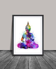#sapphiresoul Buddha...