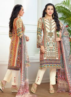 http://www.sareesaga.in/index.php?route=product/product&product_id=21555 Work:Embroidered PrintStyle:Salwar suit Shipping Time:10 to 12 DaysOccasion:Party Festival For Inquiry Or Any Query Related To Product, Contact :- +91-9825192886, +91-7405449283