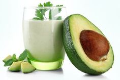 Avocado - 9 Superfoods to Boost Your Immune System