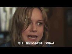 11.15公開『ショート・ターム』予告編 - YouTube 満足度(5点満点) ☆☆☆☆