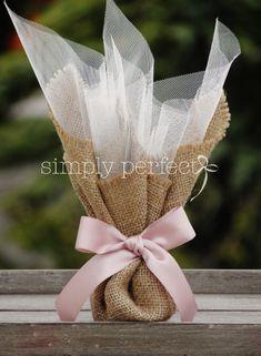 ΚΩΔ PG023 Wedding Gift Baskets, Wedding Candy Boxes, Wedding Gifts For Guests, Diy Wedding, Wedding Favors, African Wedding Theme, Luau Baby Showers, Garden Party Decorations, Wedding Mood Board