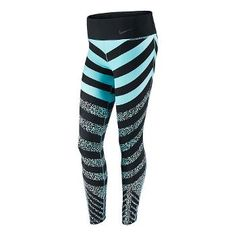 Legging Nike Tight Legendary Mzo Zebra Feminina d3c461f97b0be