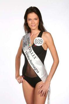 Miss Italia le prime miss nazionali (Foto Youtubers, Kawaii, Random, Friends, Instagram, Fashion, Te Amo, Italia, Pictures