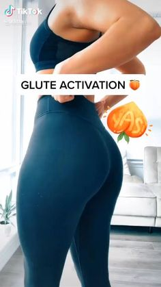 Gym Workout Videos, Gym Workout For Beginners, Fitness Workout For Women, Butt Workout, Gym Workouts, Fittness, Summer Body Workouts, Everyday Workout, Gewichtsverlust Motivation