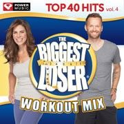 FREE+Playlist+from+The+Biggest+Loser!+(great+songs!)