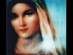 3.Coleccion de Fotos Milagrosas.3 de 3 - YouTube