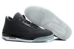 90% Off Cheap Air Jordan 11 12 Shoes For Sale_Cheap Air Jordan 11 12 13 14 For Men and Women At  Air Jordan Store Online www.retrojordans2016.com.