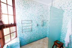 Mosaico Sfumature 20x20 da Trend #Napoli #Pozzuoli #Campania #Italia #bagno #mosaico #ristrutturazioni #architetti #home Per info spedizioni #preventivi #gratis contattateci!!