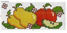 H+-+COLORIDOS+PARTE2+%281%29.jpg (1186×585)