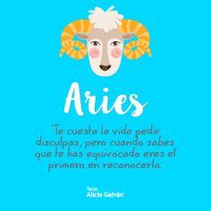 #Aries ♈ ¿aún no sabes lo que te depara Julio? Échale un vistazo a tu #horóscopo aquí. Aries Y Leo, Tarot, Aries Woman, Emoji, Zodiac Signs, Clip Art, Facebook, Aries Sign, Frases