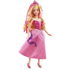 Shop Disney Princess Dolls, Disney Castles, Playsets and Princess ...