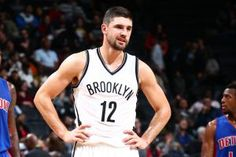 How Nets poaching from Cavs also brought over 3-point spark