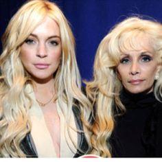 Lindsay will play Victoria Gotti in a new film! Star Pics, Star Pictures, Mafia Wives, Diva, Babe, Victoria, Memories, Play, Stars