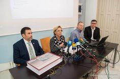 Un proyecto global que evitará las inundaciones en la zona sur del Mar Menor