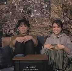 れ たけ て も たけ ね たけがわ織物、川口さん入選 全国伝統的工芸品公募展