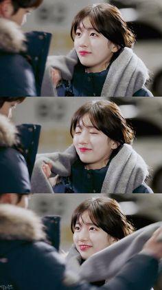 Kpop Girl Groups, Kpop Girls, Kpop Fashion, Korean Fashion, Mo Hair, Korean Drama Movies, Bae Suzy, Female Singers, Korean Actresses