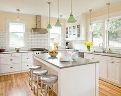 Výsledok vyhľadávania obrázkov pre dopyt kitchen grey countertop